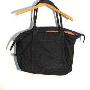 Herschel supply company plus series bag